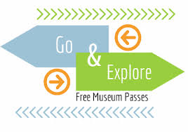 Boston museum of science discount coupons