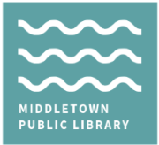 Middletown Public Library Logo
